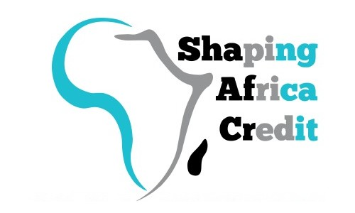 Shaping Africa Credit